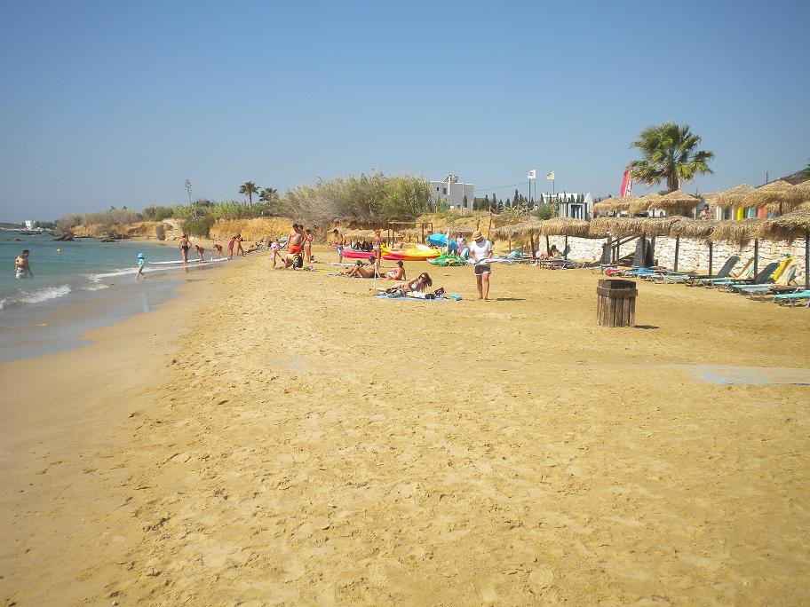 Paros_spiaggia_Chrisi_Akti_(Golden_Beach)